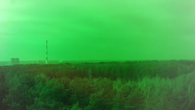 4_green_pass, ir_cut