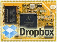 carambola_dropbox_r
