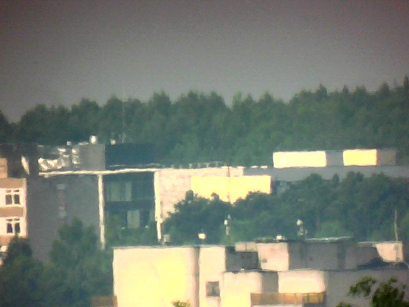 vlcsnap-2013-06-09-19h30m40s183