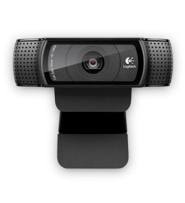 hd-pro-webcam-c920-feature-image