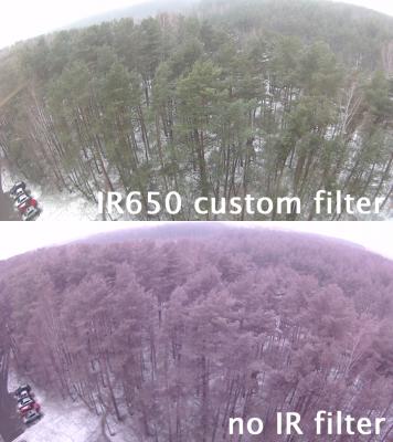 compare_filters